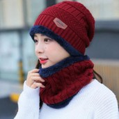 http://www.priyomarket.com/China Stylish Hat Set