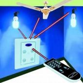 http://www.priyomarket.com/remote control swiss