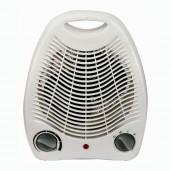 http://www.priyomarket.com/Electric room heater