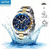 http://www.priyomarket.com/Original BIDEN Luxuries Watch for Men