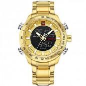 http://www.priyomarket.com/NAVIFORCE LED Digital Business Watch