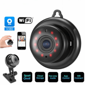 http://www.priyomarket.com/Mini V380 IP Camera HD 720P