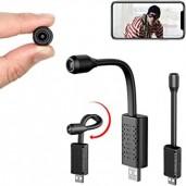 http://www.priyomarket.com/Mini USB Wi-fi IP Camera