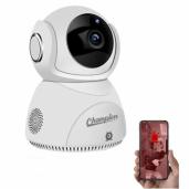 http://www.priyomarket.com/Smart Robot 5 mp Wifi Ip Camera