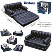 http://www.priyomarket.com/Bestway Brand Air Sofa Cum Bed