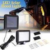 http://www.priyomarket.com/56LED Indoor Outdoor Solar Power Sensor Light