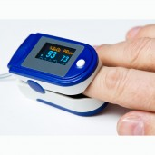 http://www.priyomarket.com/Digital Fingertip Pulse Oximeter