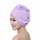 http://www.priyomarket.com/Quickly Dry Hair Wrapped Towels