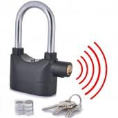 http://www.priyomarket.com/Security Alarm Lock