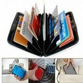 http://www.priyomarket.com/Credit Card Holder
