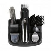 http://www.priyomarket.com/Kemei Trimmer Combo KM-600- Black