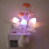http://www.priyomarket.com/L E D Mushroom light