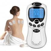 http://www.priyomarket.com/digital therapy