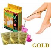 http://www.priyomarket.com/kinoki gold