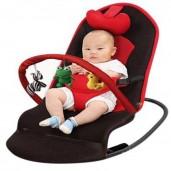 http://www.priyomarket.com/baby roking cheyar