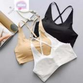 http://www.priyomarket.com/Original smart cross bra