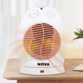 http://www.priyomarket.com/Nova Moving Room Heater