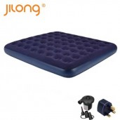 http://www.priyomarket.com/Air bed with pumps