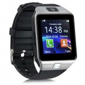 http://www.priyomarket.com/ DZ09 Smart Watch