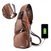 http://www.priyomarket.com/Crossbody Fashion Bag