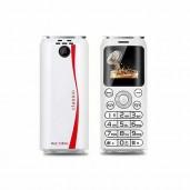 http://www.priyomarket.com/Coke Style Mini Mobile Phone