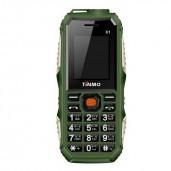 http://www.priyomarket.com/Tinmo X1 4sim 6300mAh Power Bank With Warranty