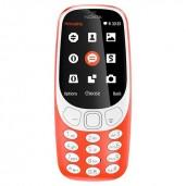 http://www.priyomarket.com/Nokia 3310