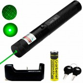 http://www.priyomarket.com/Mini Laser Beam Pointer
