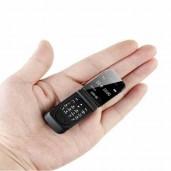 http://www.priyomarket.com/J9 super mini flip phone