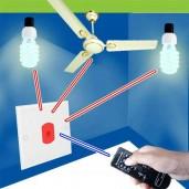 http://www.priyomarket.com/Electric remote control switch