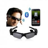 http://www.priyomarket.com/Wireless Headset Sunglasses