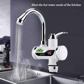 http://www.priyomarket.com/Instant water heater tap