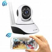 http://www.priyomarket.com/Wireless IP Camera 2 Antenna