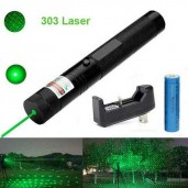 http://www.priyomarket.com/Green laser pointer lights