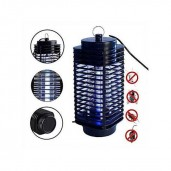 http://www.priyomarket.com/Electronic Mosquito Insect Killer