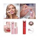 http://www.priyomarket.com/Women's Flawless Facial Hair Remover