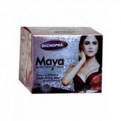 http://www.priyomarket.com/Maya Breast Firming Cream 100g