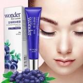 http://www.priyomarket.com/BIOAQUA Wonder Nature Blueberry Eye
