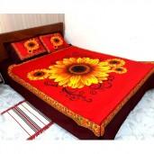 http://www.priyomarket.com/ Double king Size Cotton Bed Sheet Set