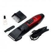http://www.priyomarket.com/KM-730 Kemei Rechargeable Hair Clipper Trimmer For Men