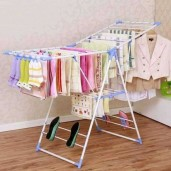 http://www.priyomarket.com/Baby cloth dryer rack