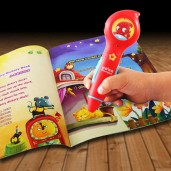 http://www.priyomarket.com/Digital Kids Master Magic Pen