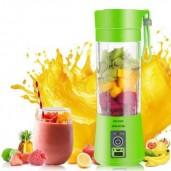 http://www.priyomarket.com/Portable USB Juice Maker