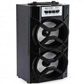 http://www.priyomarket.com/Bluetooth Wireless Speaker