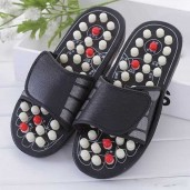 http://www.priyomarket.com/Acupuncture foot massage