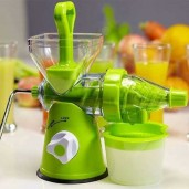 http://www.priyomarket.com/Manual Vegetable Juice Machine