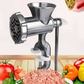 http://www.priyomarket.com/Manual Meat Grinder