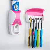 http://www.priyomarket.com/Automatic toothpaste dispenser