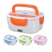 http://www.priyomarket.com/Electric Lunch Box