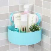http://www.priyomarket.com/Plastic Corner Triangle Shelf(3pcs)